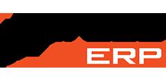 Impresa ERP
